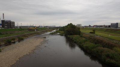 TM東橋001